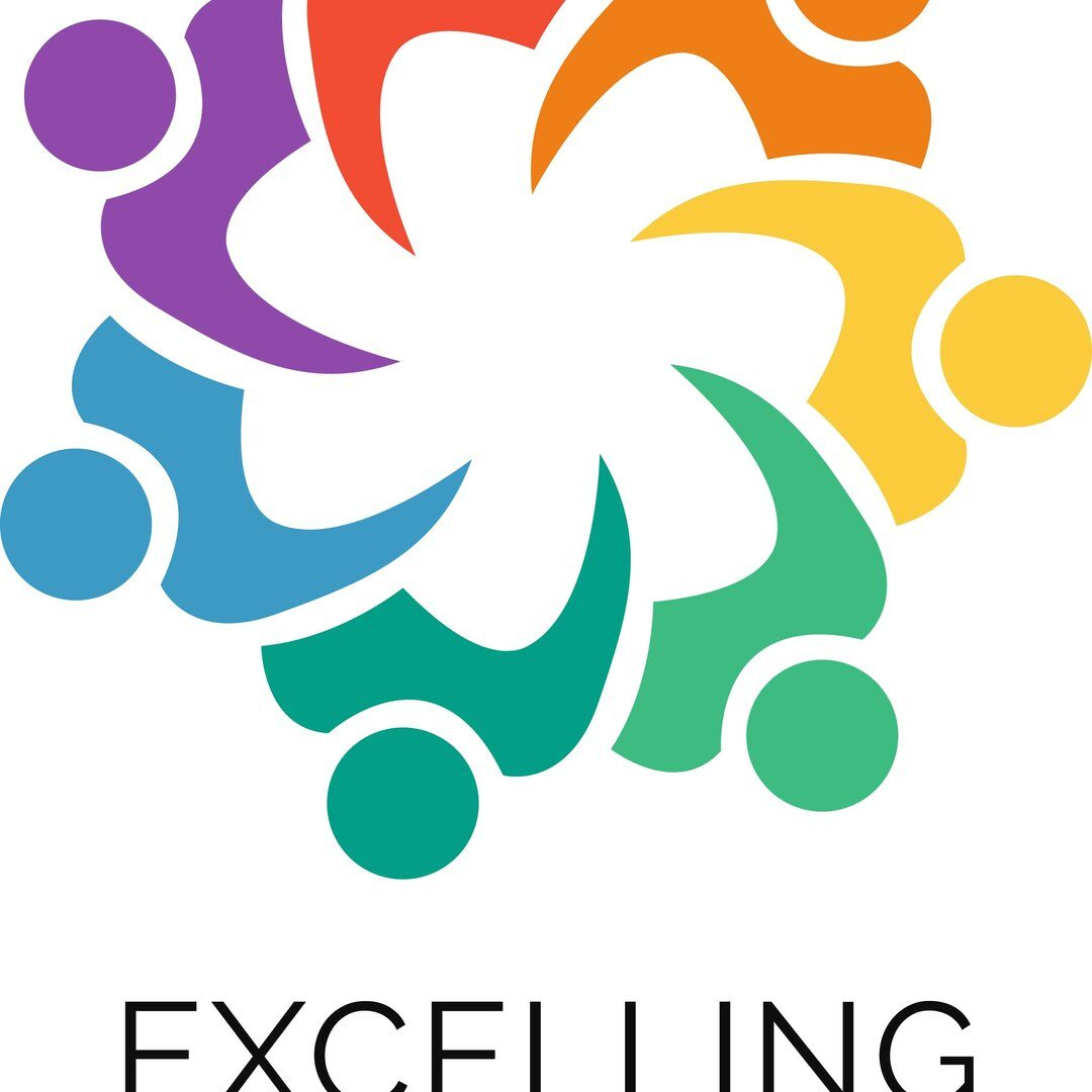 Excelling Community